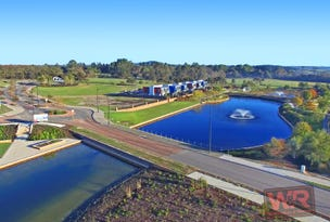 Lot 8 Barambah Circuit, Bayonet Head, WA 6330
