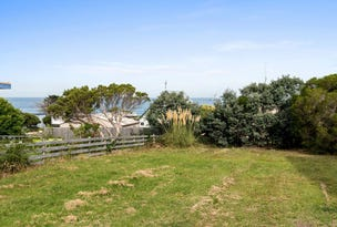Lot 118 Otway Avenue, Skenes Creek, Vic 3233