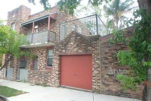 8 Regent Street, Leichhardt, NSW 2040