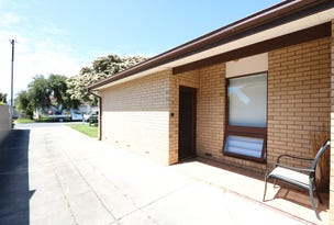 1/4 Nellie Avenue, Mitchell Park, SA 5043