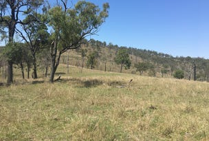 Barambah, address available on request