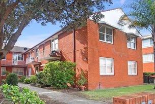 33 Bruce Street, Brighton-Le-Sands, NSW 2216