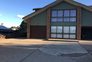 7 Kiparra Drive, Berridale, NSW 2628