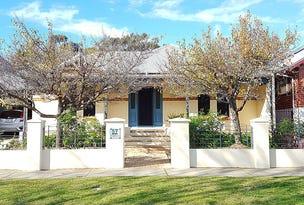 57 Richmond Crcs, East Fremantle, WA 6158
