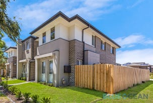 Lot 6  Wakerly Ave, The Ponds, NSW 2769