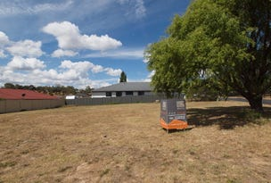 Lot 11, 107 Icely Road, Orange, NSW 2800
