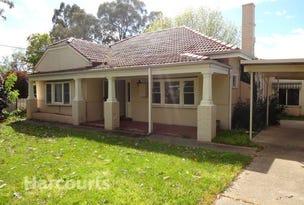 4881 Wangaratta-Whitfield Road, Whitfield, Vic 3733