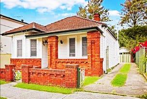 70 Frederick Street, Campsie, NSW 2194