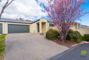 8/6 Kettlewell Crescent, Banks, ACT 2906