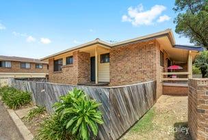 2/85 Kelso Street, Singleton, NSW 2330