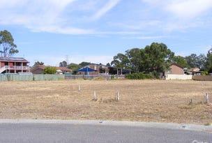 Lot 22 Melaleuca Place, Taree, NSW 2430