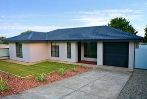 63 Neighbour Ave, Goolwa Beach, SA 5214
