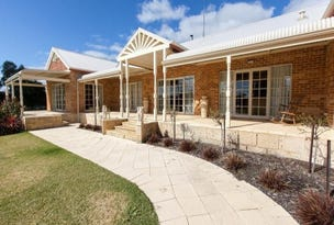 Lot 182 (56) Murray Grey Circle, Lower Chittering, WA 6084
