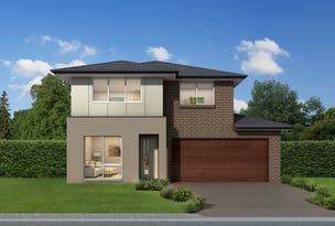 Lot 11 corner of Victoria Street and William Street, Werrington, NSW 2747