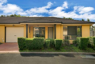 11/18 Pumice Street, Eight Mile Plains, Qld 4113