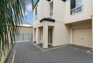 2/2A Franklin Avenue, Flinders Park, SA 5025