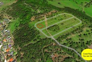 Lot 72/252 Crest Road (Bella Vista Estate), Albion Park, NSW 2527