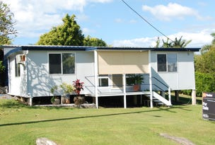 51 Cooper Avenue, Campwin Beach, Qld 4737
