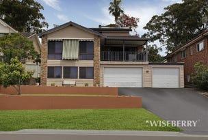 14 Doran  Place, Tumbi Umbi, NSW 2261