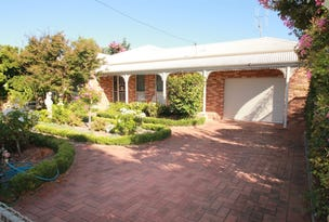 10 Howard Street, Barooga, NSW 3644