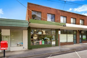 25 & 25A Worrell Street, Nunawading, Vic 3131