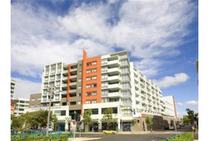 305/717 Anzac Parade, Maroubra, NSW 2035