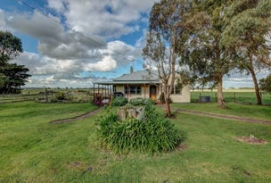 284 Toolong Road, Port Fairy, Vic 3284