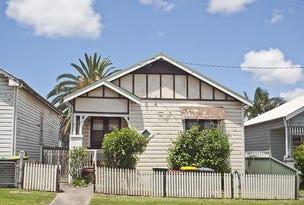11 Thomas Street, Mayfield, NSW 2304