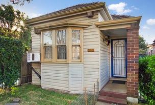 243a Lakemba St, Lakemba, NSW 2195
