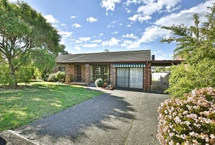 80 Lyndhurst Drive, Bomaderry, NSW 2541