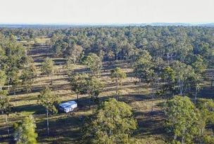 322 Whiteman Creek Road, Whiteman Creek, NSW 2460