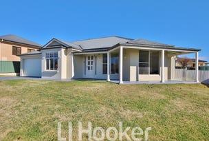 34 Darwin Drive, Llanarth, NSW 2795
