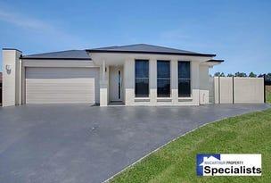 37a Glendower St, Rosemeadow, NSW 2560