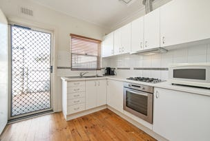 3/12 Crozier Terrace, Oaklands Park, SA 5046
