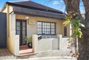 260 Trafalgar Street, Annandale, NSW 2038