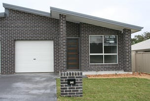 2/9 Faucett Drive, Mudgee, NSW 2850