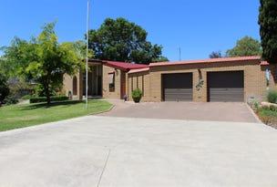12 Naracoorte Road, Bordertown, SA 5268