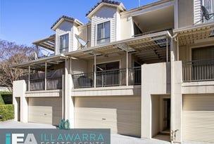 6/21A Woodlawn Avenue, Mangerton, NSW 2500