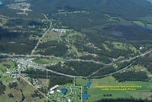 47 Homedale Rd (Res.), Kew, NSW 2439