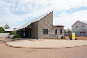 26 Dugong Close, Exmouth, WA 6707