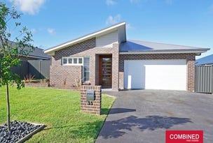 35 Collett Circuit, Appin, NSW 2560
