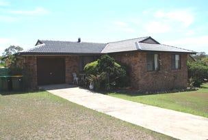 19 Stockyard Circuit, Wingham, NSW 2429