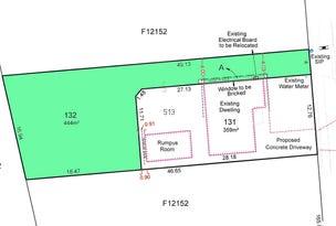 Lot 132 Charles Street, Ascot Park, SA 5043