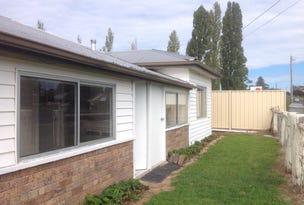 165 Lang Street, Glen Innes, NSW 2370
