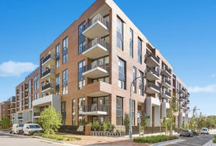 606/119 Ross St, Forest Lodge, NSW 2037