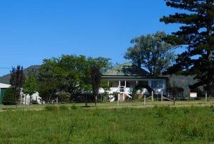 2282 Rivertree Road, Liston, NSW 2372