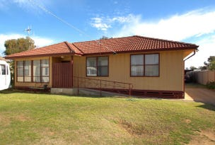 35 Stokes Ave, Cobram, Vic 3644