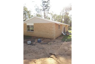 Lot 23 Dandry Road, Coonabarabran, NSW 2357