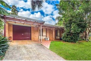 21 Cedar Drive, Dunoon, NSW 2480
