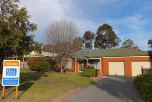 16 Alvin Court, Bairnsdale, Vic 3875